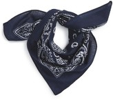BP Women's Bandana