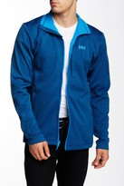 Helly Hansen Premiere Midlayer Jacket