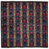 """Bloomingdale's Suzani Collection Oriental Rug, 6'1"""" x 6'2"""""""