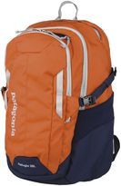 Patagonia Backpacks & Fanny packs