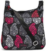 Vera Bradley Lighten Up Crossbody Bag