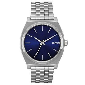 Nixon Unisex Adults Watch A045-1258-00