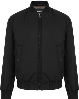 HUGO BOSS Camter Jacket