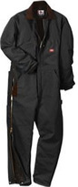 Dickies Men's Premium Insulated Coverall