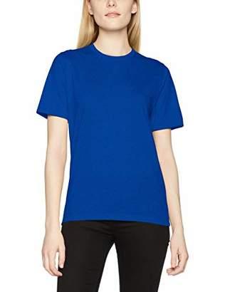 Trigema Women's 536202 T-Shirt