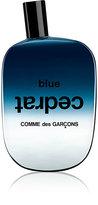 Comme des Garcons Men's Blue Cedrat Eau De Parfum 100ml