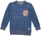 Vingino Sweatshirts - Item 12108967