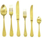 Mepra Venere Cutlery Set (36 PC)