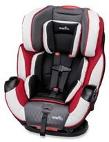 Evenflo Symphony DLX All-In-One Car Seat in Ocala