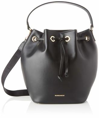 Borbonese Womens 963893I62 Handbag