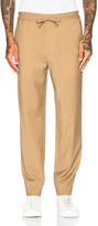 3.1 Phillip Lim Classic Tapered Trousers