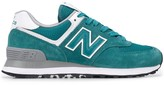 New Balance Yuna low-top sneakers