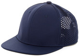 Gents Cliff Navy Baseball Cap