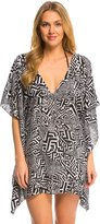 Kenneth Cole Got the Beat Cover Up Tunic 8139271