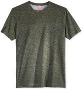American Rag Men's Textured T-Shirt, Only at Macy's