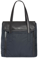 Tumi Clarke Medium Tote