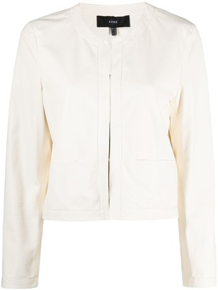 Arma Adele jacket