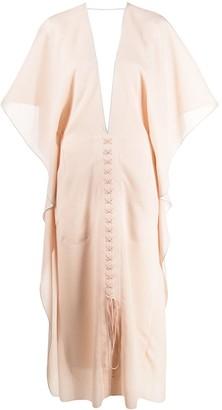 Roland Mouret Adamson dress