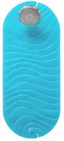 Boon 'Ripple' Bathtub Mat