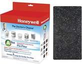 Honeywell Premium Odor-Reducing Air Purifier Replacement Pre-Filter