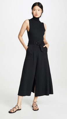 Mara Hoffman Elle Dress