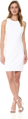 Bailey 44 Women's Snapdragon Mini Dress