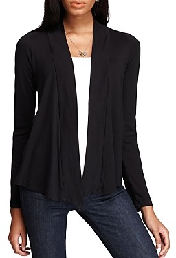 Long Drapey Cardigan Shop The World S Largest Collection Of Fashion Shopstyle