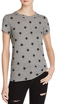 Alternative Ideal Star Print Tee - 100% Exclusive