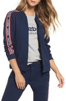Reebok Women's Coach French Terry Jacket