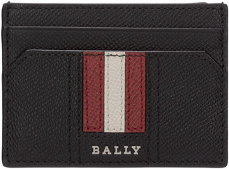 Bally Thar Credit Card Holder