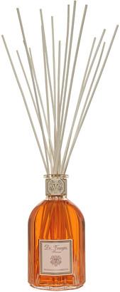 Dr.Vranjes Fuoco Glass Bottle Home Fragrance, 42 oz./ 1250 mL
