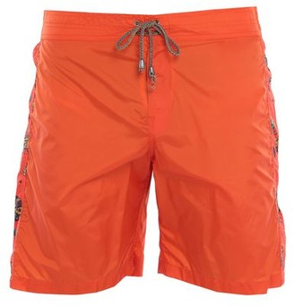 MISSONI MARE Swim trunks