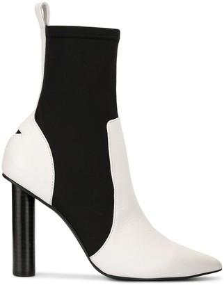 Senso Dominique boots