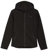 The North Face Women's 'Apex Elevation' Jacket