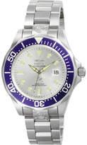 Invicta Men's Grand Diver Pro 3046