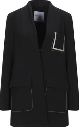 Beatrice. B BEATRICE.b Suit jackets