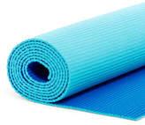 Gaiam Classic Yoga Mat - 3MM