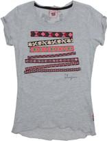 Vingino T-shirts - Item 12069368