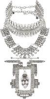 DYLANLEX 'Hadley' necklace