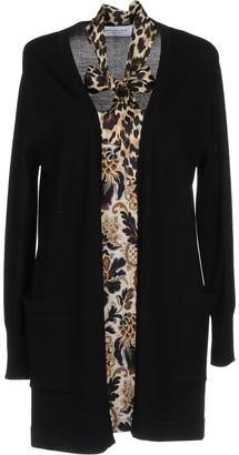 ANNA RACHELE Sweaters