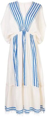 Lemlem Eshe beach dress