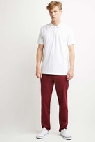 Forever 21 Classic Chinos
