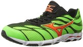 Mizuno Men's Wave Hitogami 3 Running Shoe