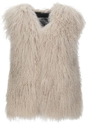 FLORENCE BRIDGE Faux fur