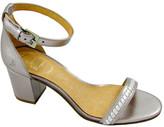 Jack Rogers Women's Lillian Ankle Strap Sandal