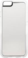 Zero Gravity Mirror IPhone 6/6s Case