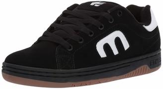 Etnies Men's Calli-Cut Skate Shoe