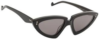 Zimmermann Verona Sunglasses