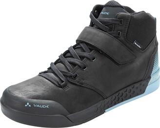 Vaude Unisex Adults Am Moab Mid STX Mountain Biking Shoes