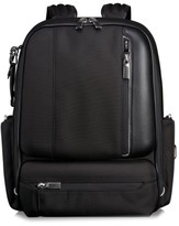 Tumi Men's Arrive Grantley Backpack - Black